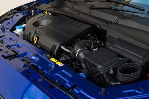 jaguar_e-pace_review_-_034_e-pace_se_180ps_awd_diesel_caesium_blue