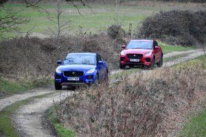 jaguar_e-pace_review_-_037_e-pace_se_180ps_awd_diesel_caesium_blue