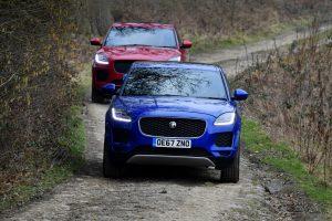 jaguar_e-pace_review_-_038_e-pace_se_180ps_awd_diesel_caesium_blue