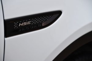 jaguar_e-pace_review_-_083_e-pace_dynamic_hse_240ps_awd_diesel_yulong_white