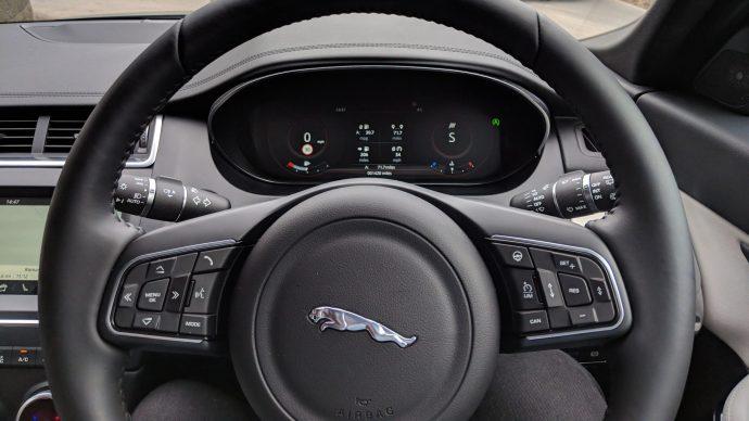 jaguar_e-pace_review_-_first_drive_car_15