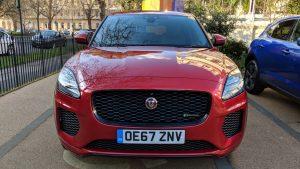 jaguar_e-pace_review_-_first_drive_car_2