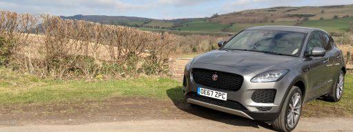jaguar_e-pace_review_-_first_drive_car_7