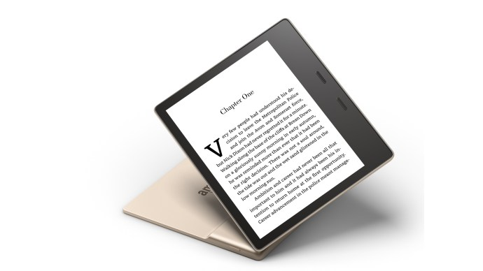 kindle-oasis-champagne-gold-3