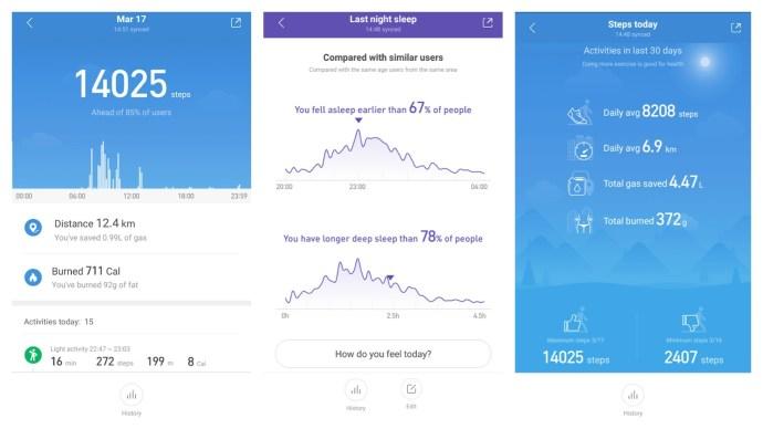 mi_fit_app_screenshot_bip_review