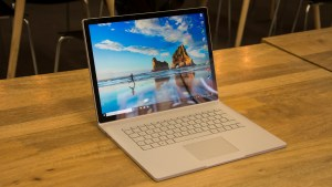 microsoft_surface_book_2_15in_review_-_build_quality