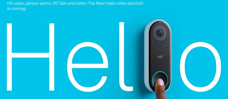 Nest's smart-home products will no longer be sold by Amazon