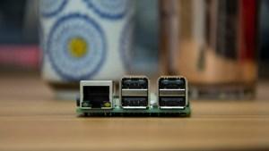 raspberry_pi_3_b_review_-_ports