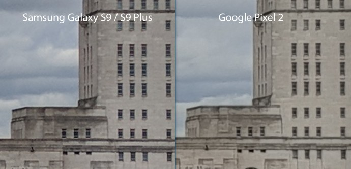 s9_plus_vs_pixel_2