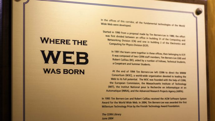 tim_berners-lee_calls_for_internet_regulation_in_open_letter_on_the_29th_anniversary_of_the_world_wide_web_-_1