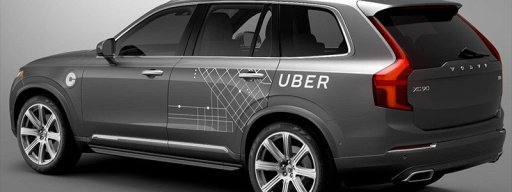 uber-car-800x430