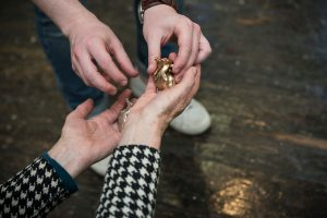 13_the_heart_of_the_matter_workshop_at_rwa_bristol_2017