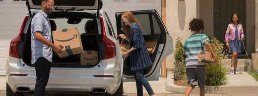 amazon_wants_to_use_your_car_as_a_delivery_locker_on_wheels