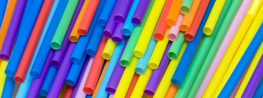 ban_on_plastic_drinking_straws_and_cotton_buds