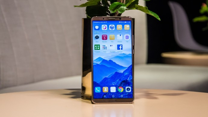 best_android_phones_-_huawei_mate_10_pro