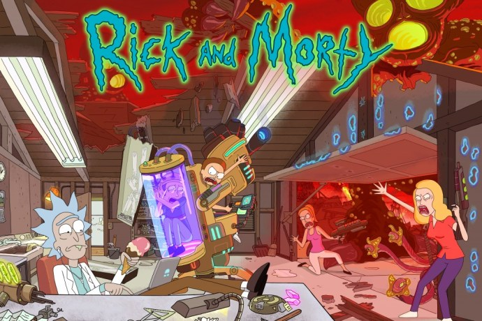best_netflix_comedies_-_rick_and_morty