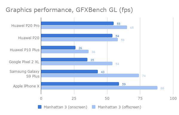 chart_1_