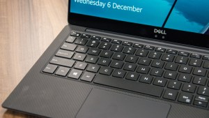 dell-xps-13-2018-17