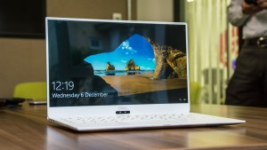dell-xps-13-2018-3