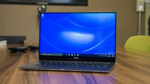 dell-xps-13-2018-8