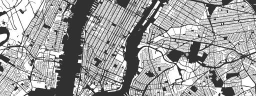 google_deepmind_ai_mapping_nyc