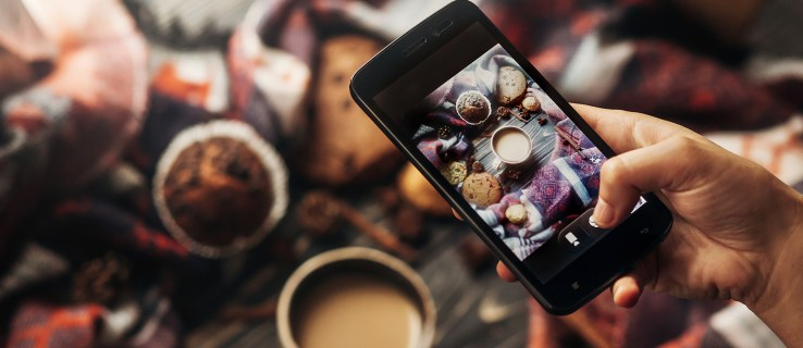 This chatbot could help you become Instagram famous by predicting the success of your next post
