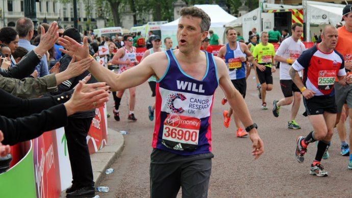 london_marathon_2018_-_strava_has_some_insights_ahead_of_the_london_marathon_2