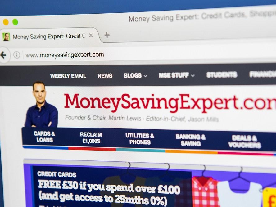 Brexit Millionaire Review 2021 - È un sistema di trading redditizio?