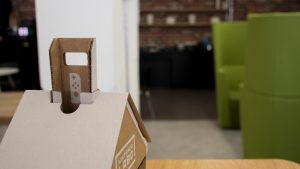 nintendo_labo_review_toy-con_house_chimley
