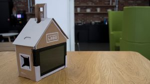 nintendo_labo_review_toy-con_house_main