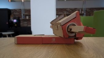 nintendo_labo_review_toy-con_motorbike_side