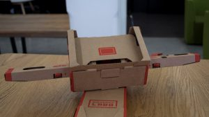 nintendo_labo_review_toy-con_motorbike_switch_dock