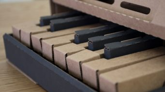 nintendo_labo_review_toy-con_piano_keys