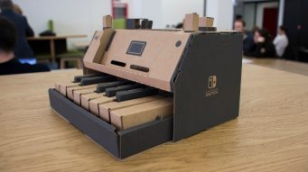 nintendo_labo_review_toy-con_piano_side