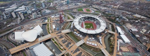 olympic_park_london_16_april_2012