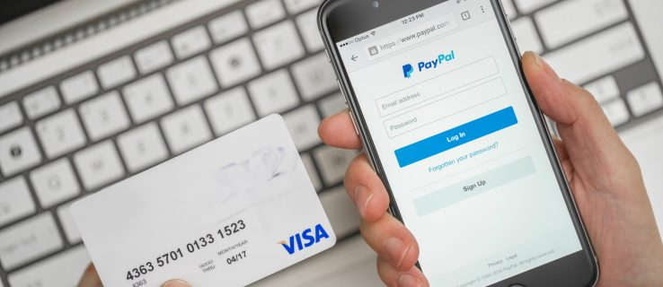 """PayPal targets the """"unbanked"""" with debit cards and cheque cashing"""