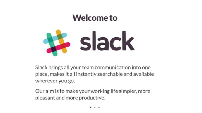 slack_mansplaining_work_platform
