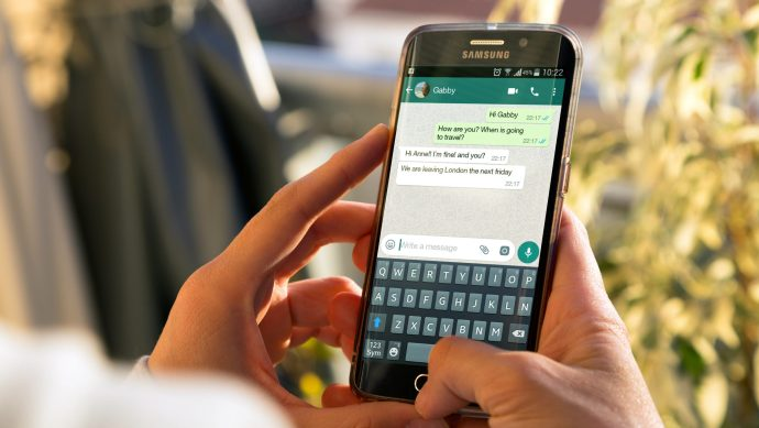 welsh_police_used_fingerprints_from_a_whatsapp_photo_to_nab_a_drug_dealer_-_2