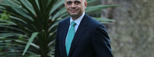what_does_sajid_javid_as_home_secretary_mean_for_tech