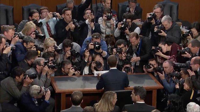 zuckerberg_congress_press_pack