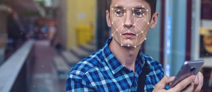amazon_is_selling_real-time_facial_recognition_services_to_the_police_and_its_being_used_to_store_thousands_of_mugshots