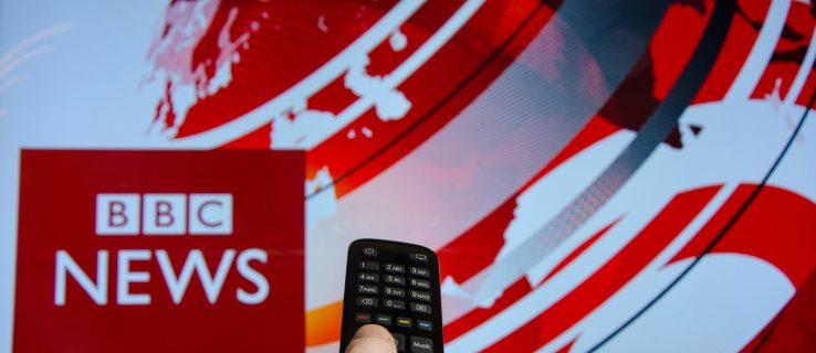BBC, ITV and Channel 4 consider joining forces to take on Netflix, Amazon and YouTube