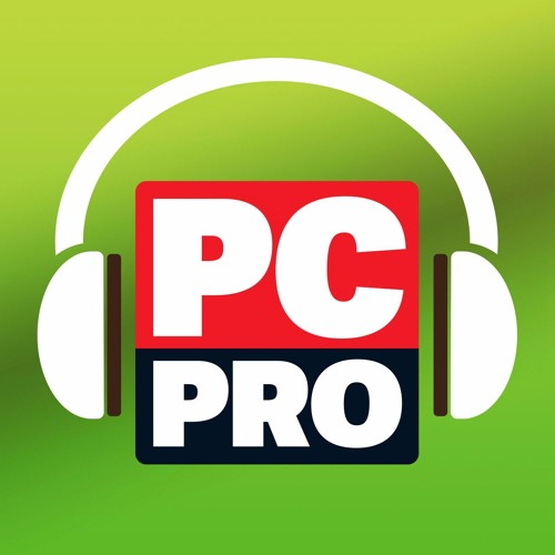 best_podcasts_-_pc_pro