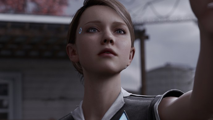 detroit_become_human_reviewdetroit_stormynight3_1526660166