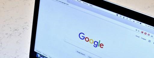 google_chrome_secure