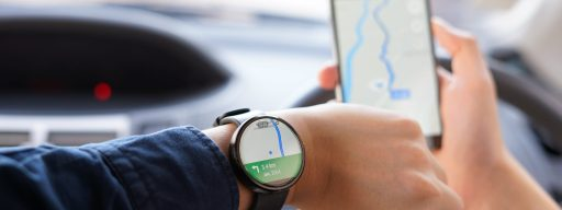 google_is_reportedly_planning_a_range_of_pixel_watches_