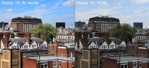 honor-10-review-ai-buildings-vs-hdr