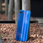 honor_10_review