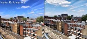 honor_10_review_-_ai_buildings_vs_5t