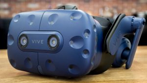 htc_vive_pro_front_hero_close